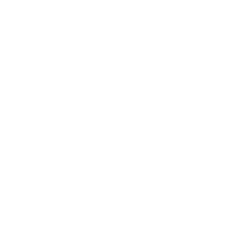 https://www.castletrail.be/wp-content/uploads/2019/01/woody-blanc.png