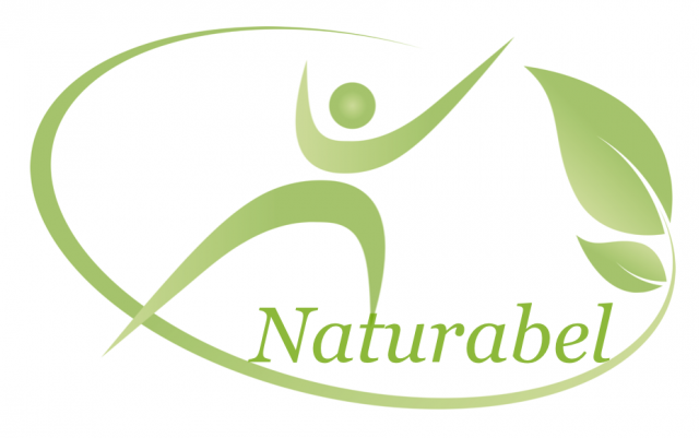 https://www.castletrail.be/wp-content/uploads/2019/05/Naturabel-logo-640x401.png